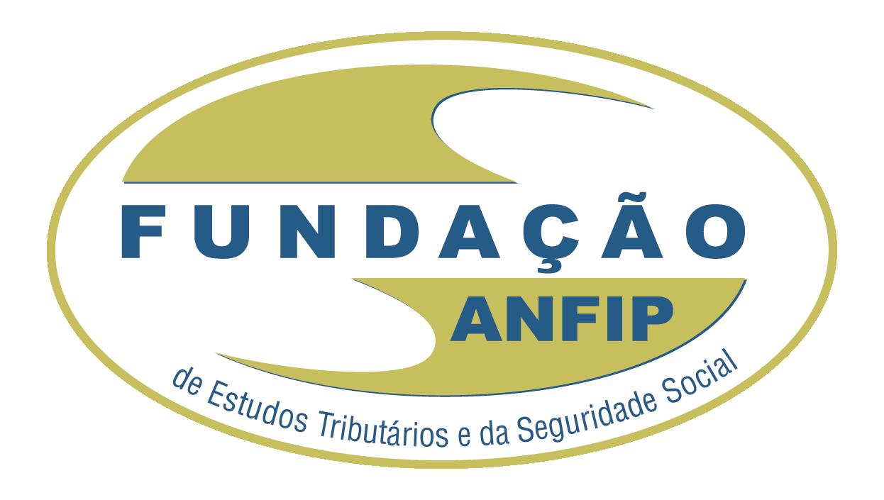 Fundação ANFIP