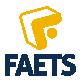 FAETS - Fundação ANFIP de estudos tributários e da seguridade social
